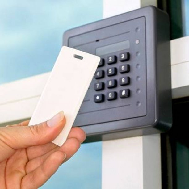 Electronic-Access-Control-Systems-Market-1