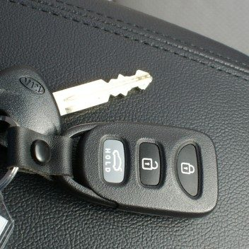 Land-Rover-Lost-Car-Key-New-York