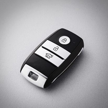 kia-motors-car-smart-key-remote