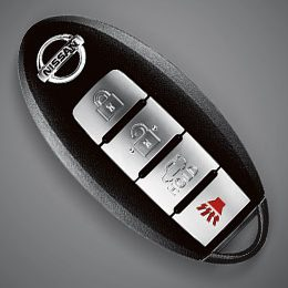 nissan-car-key