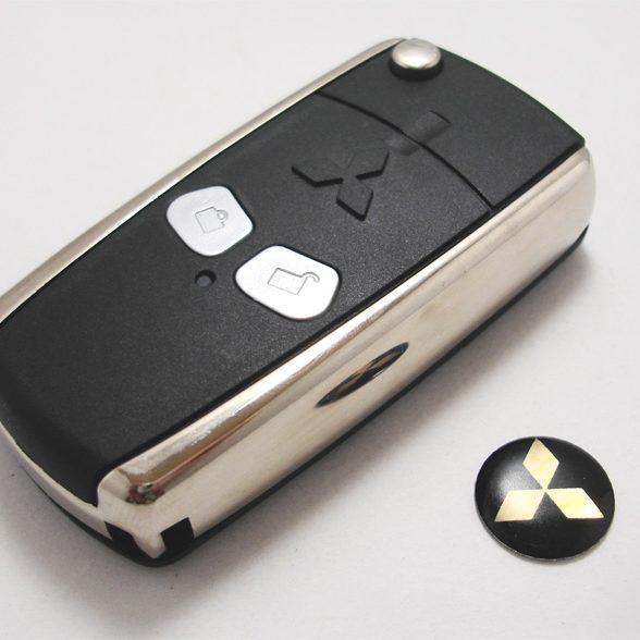 mitsubishi-keyless-entry-remote