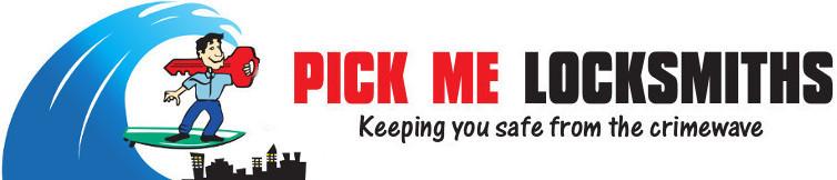 Pick Me Locksmith Adelaide